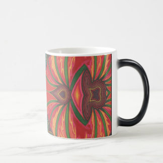 Fire Magic Mug