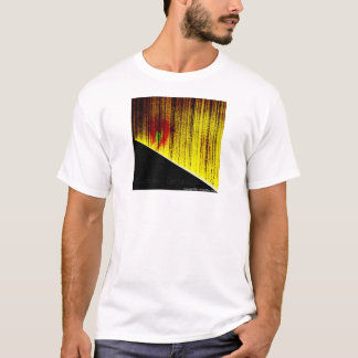 Fire On Gorgeous 1 T-Shirt