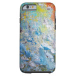 Fire Opal iPhone 6 Case