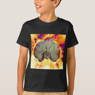 Fire Orchid T-Shirt