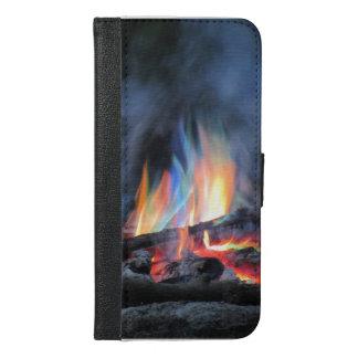 Fire-Phone Case
