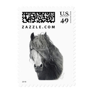 """""""Fire"""" Postage Stamps"""