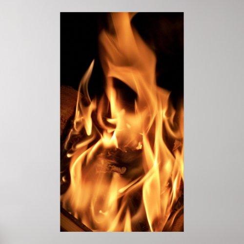 http://rlv.zcache.com/fire_poster-p228904737652968669vsu7_500.jpg