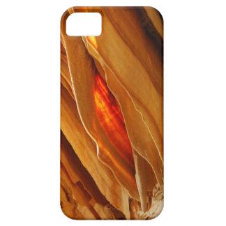 Fire range iPhone 5 cases