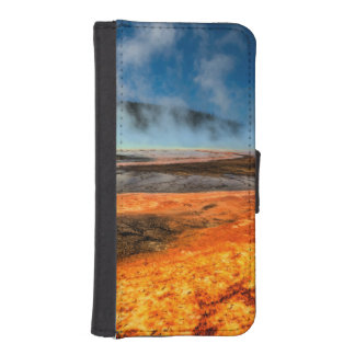 FIRE RIVER PHONE WALLETS