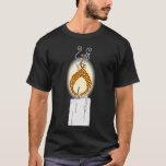 Fire Serpent shirt