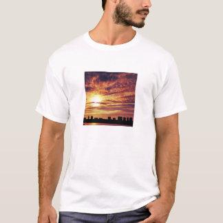 Fire Skies T-Shirt