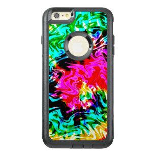 reputable site 29289 8e5e4 Tie Dye iPhone 6/6s Cases & Covers | Zazzle
