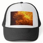 Fire! Trucker Hat
