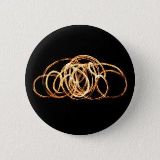 Fire Wand - Buttons