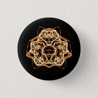 Fire Wands - Buttons
