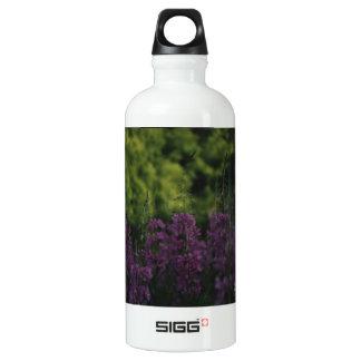 Fire-Weed 02 Water Bottle