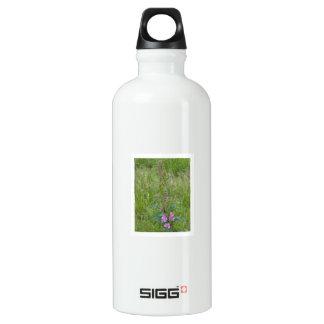 Fire-Weed 05 Aluminum Water Bottle