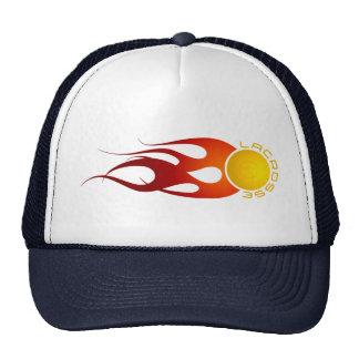 Fireball Hats