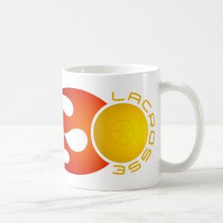 Fireball Coffee Mugs