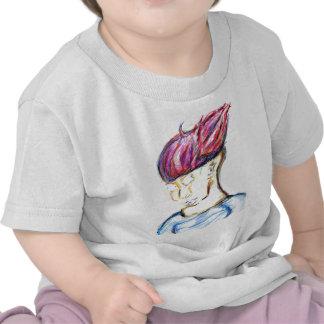 Fireball Tee Shirts