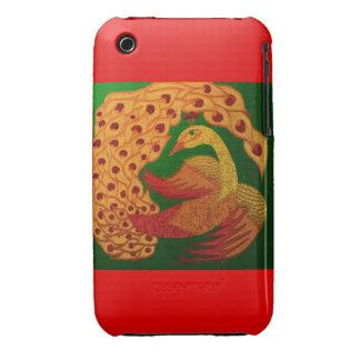 Firebird Case-Mate iPhone 3 Case