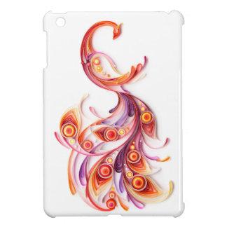 Firebird iPad Mini Cover