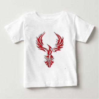 Firebird - Phoenix Baby T-Shirt