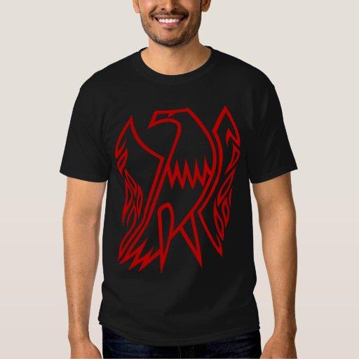 Firebird T-Shirt