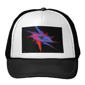 FireBird Trucker Hat
