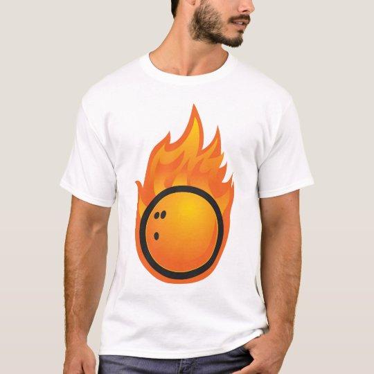 Firebowl T-Shirt