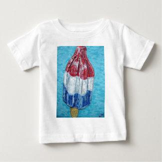 """""""Firecracker Pop"""" Baby T-Shirt"""