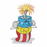 Firecracker T N T