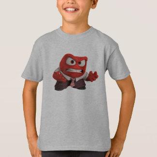 FIRED UP! T-Shirt