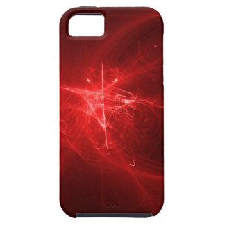 firedance iPhone SE/5/5s case