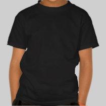 Firefighter...Assume I Am Never Wrong T-shirt