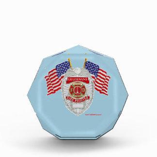 FireFighter_Badge_Lieutenant