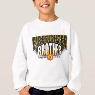 Firefighter Brother Sweatshirt