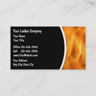 Firefighter business cards 400 firefighter business card templates firefighter business cards colourmoves