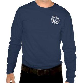 Firefighter Logos