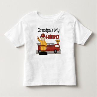 Firefighter Gifts T-shirts