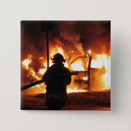 Firefighter Handline Button