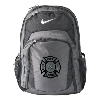 Firefighter Bags and Backpacks