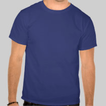 Firefighter .. What's Your Superpower? T-shirt