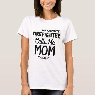 Firefighter's