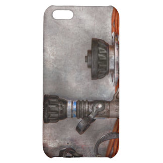 Firefighting - One for everyone Case For iPhone 5C