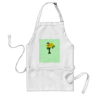 fireflies3.jpg adult apron