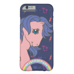 Firefly 1 barely there iPhone 6 case