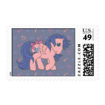 Firefly 1 postage stamp