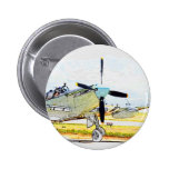 Firefly AS-6 rendering Aviation Art Buttons