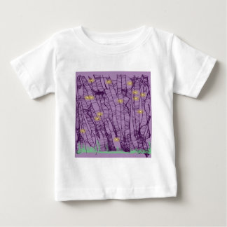 Firefly Baby T-Shirt