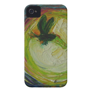 Firefly Blackberry Case