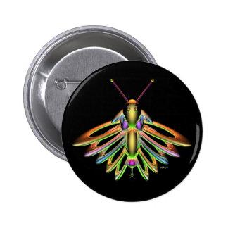 Firefly Buttons