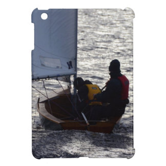 Firefly Dinghy Cover For The iPad Mini