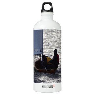 Firefly Dinghy SIGG Traveler 1.0L Water Bottle